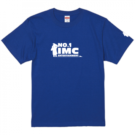 NO.1 高橋大輔()Tシャツ
