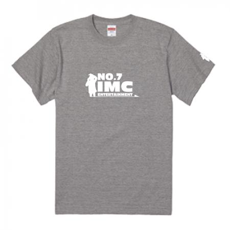 NO.7 SAIMU Tシャツ