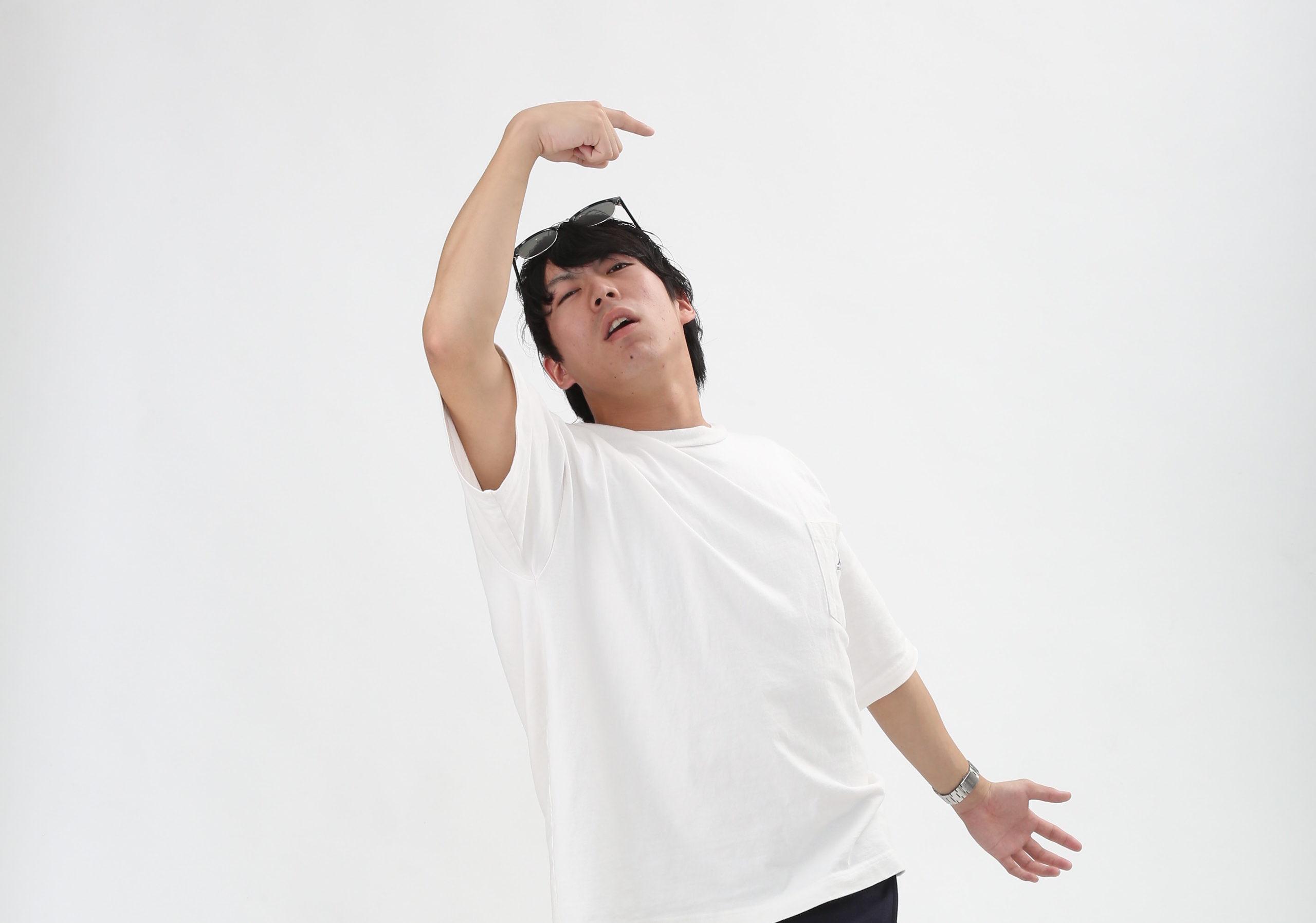 オービス吉丸(★×1)