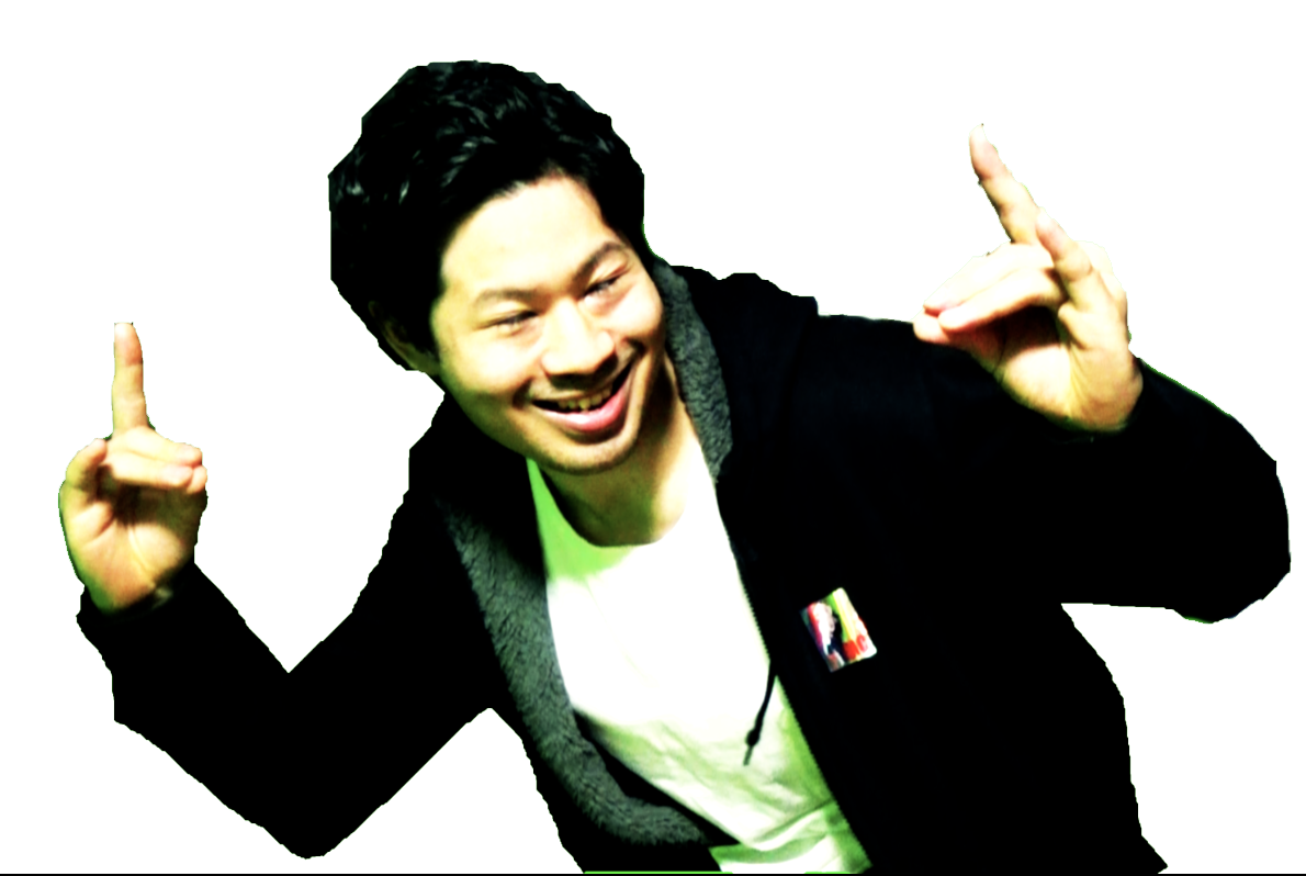 孫ブログVol.2