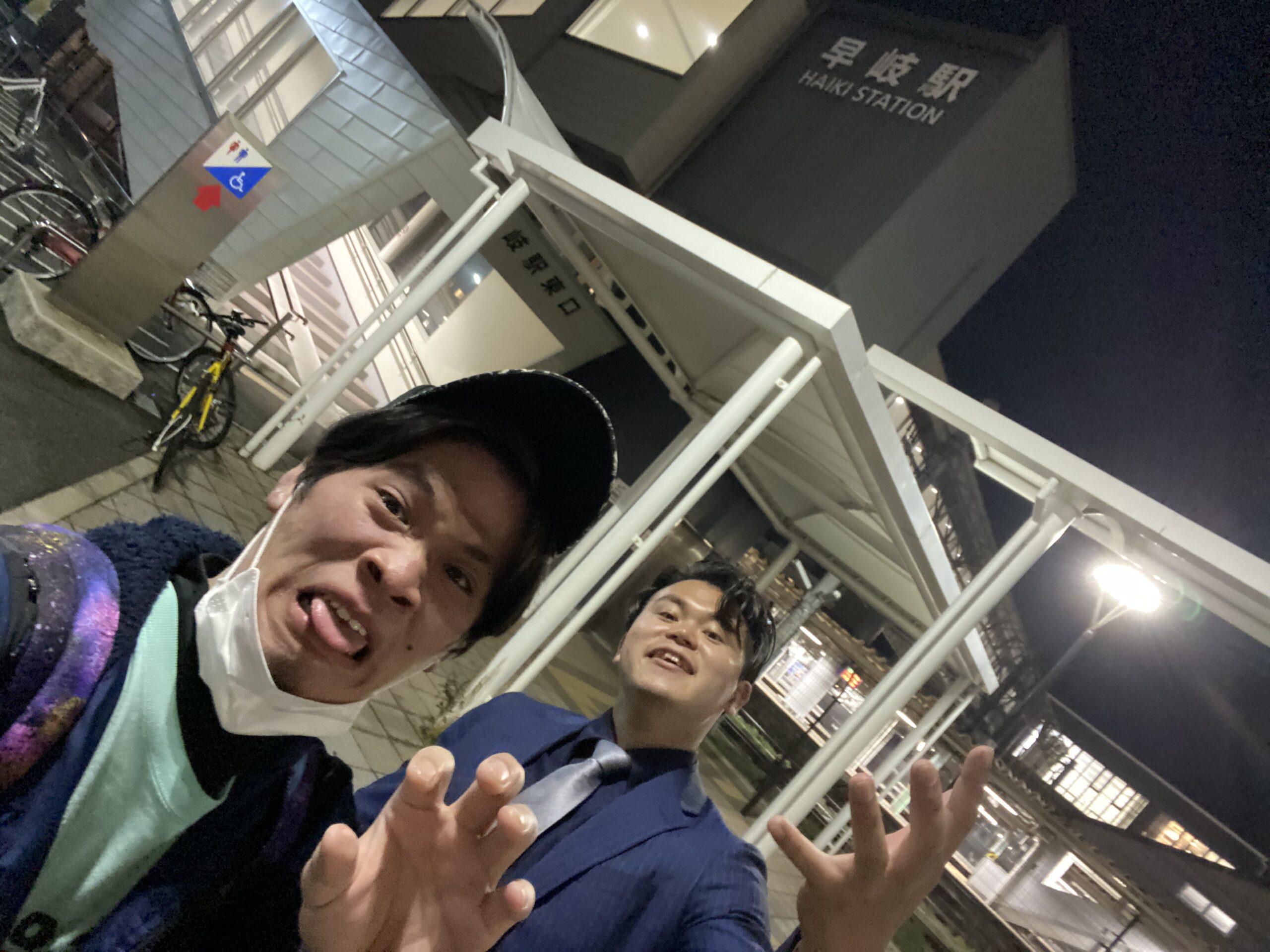 初長崎県ありがとうございました‼️‼️