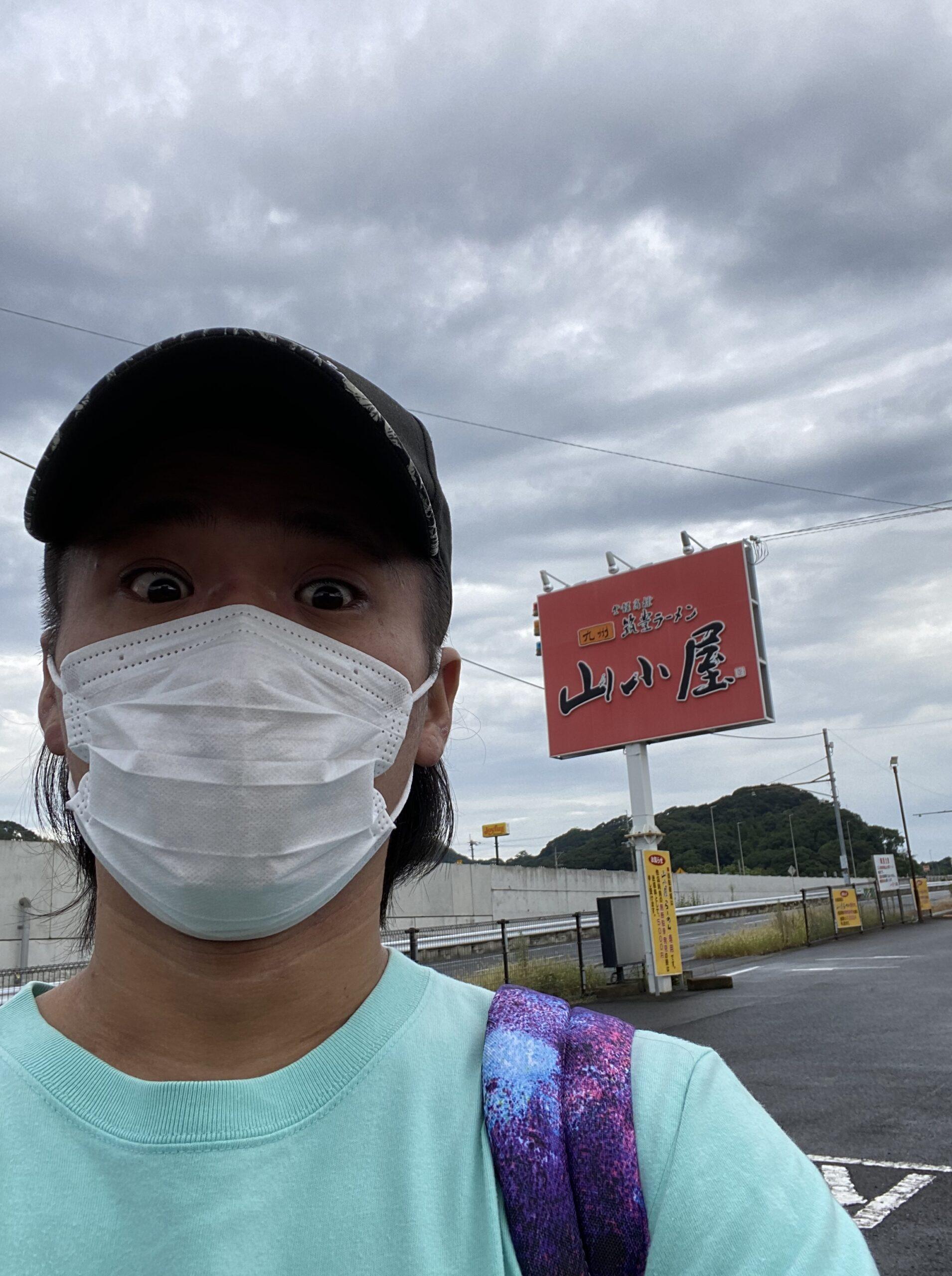 長崎2daysありがとう!!